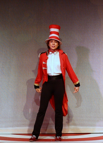 Seussical the Musical 27