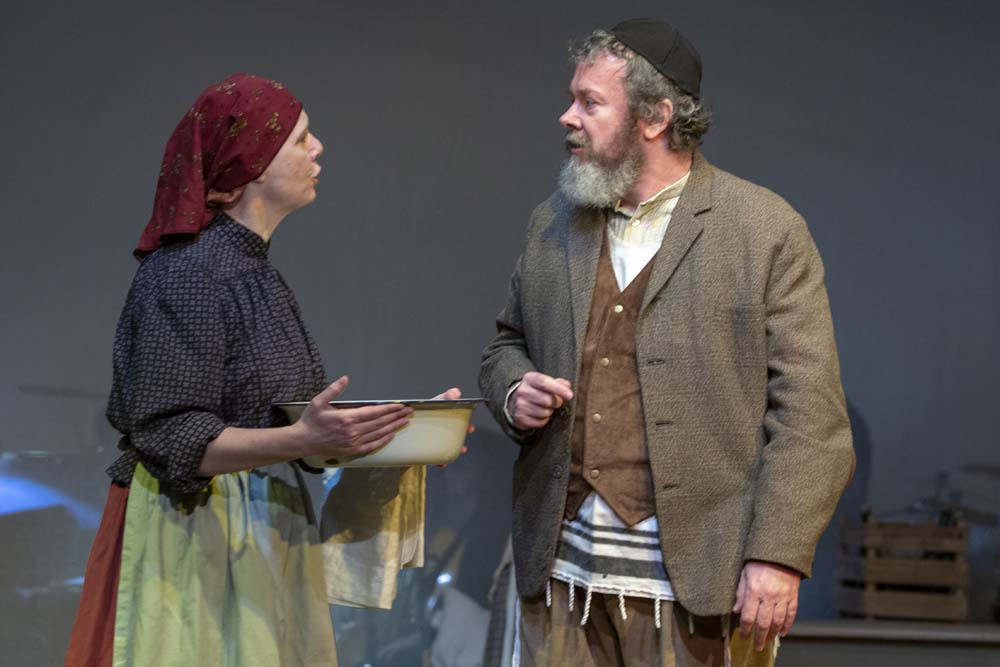 Fiddler On The Roof 14