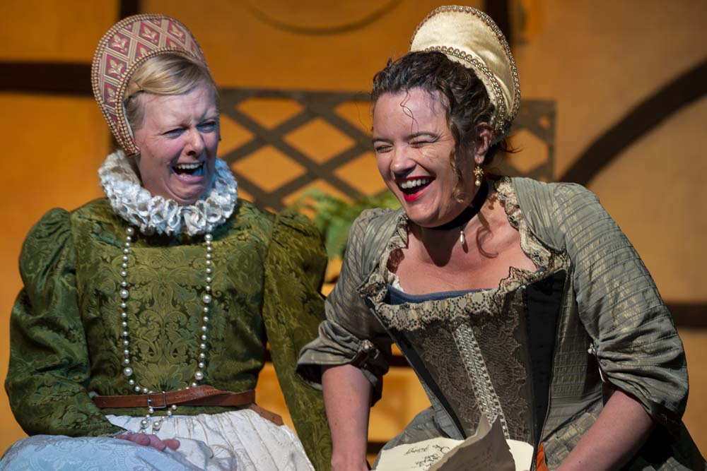 Merry Wives of Windsor 19