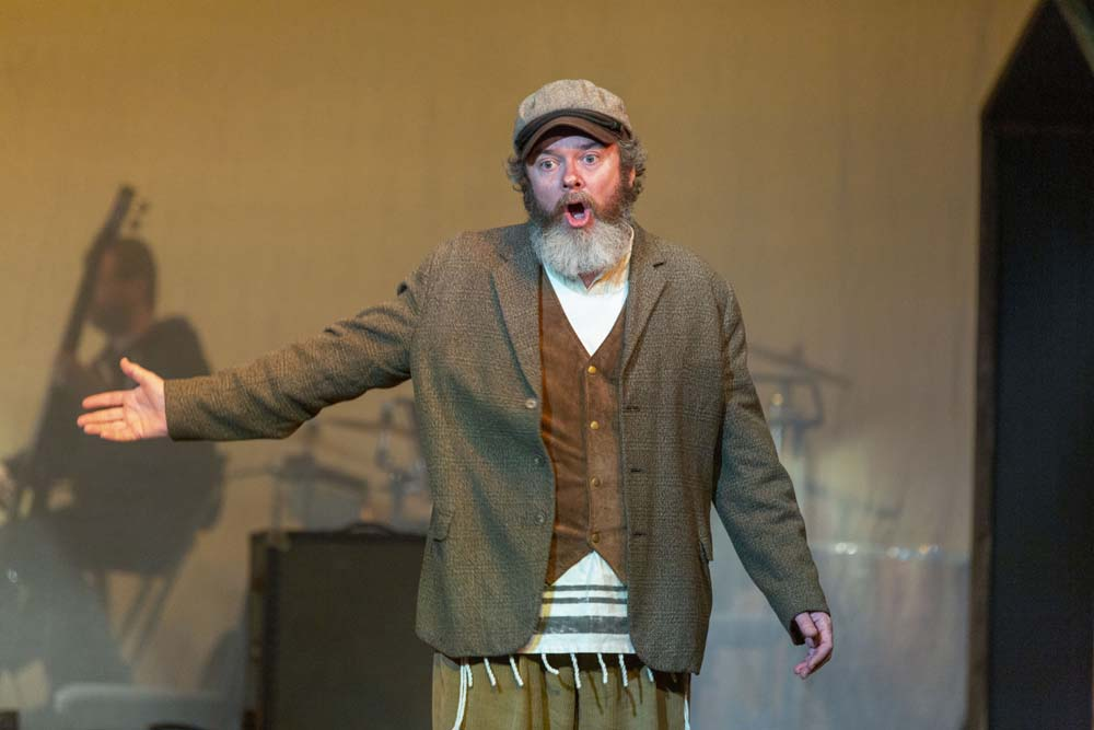 Fiddler On The Roof 46
